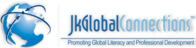 English Literacy & Learning  Services